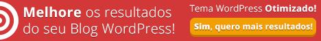 Tema WordPress Centive One