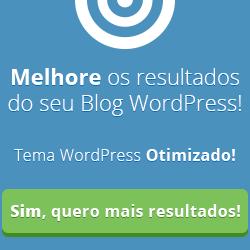 melhore o seu blog