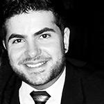 Mateus Salvi | Web Designer & Front-End Developer