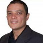 Abel Alves