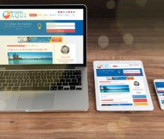 Centive Avante – Tema WordPress Otimizado para SEO, Empresas e Autônomos