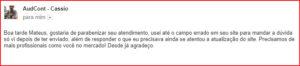 tema-centive-depoimento-(22)_mini